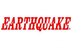 Earthquake_1920x1280