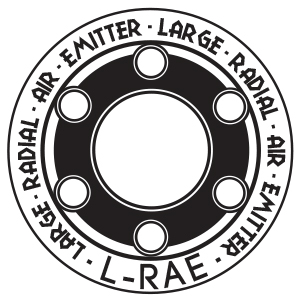L-RAE_icon_medium