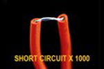 shortcircuit_small
