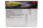 AWS-602W_10