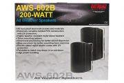 AWS-602B_10