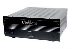 Cinenova-7_01