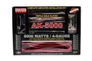 AK-5000_15
