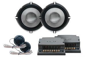 VTEK-MC5_01