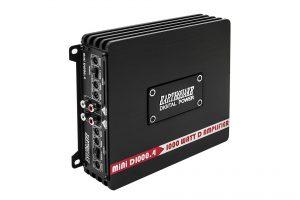 Mini-D1000-4_03