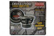 DBXi-10D_08