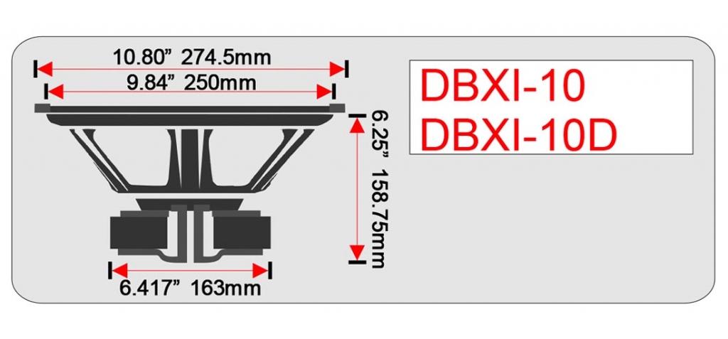 DBXi-10D_09