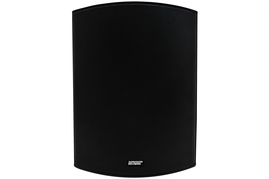 aws802b_front-2