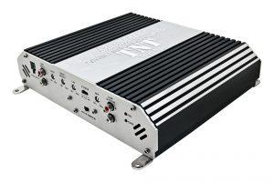 T500W-2_04