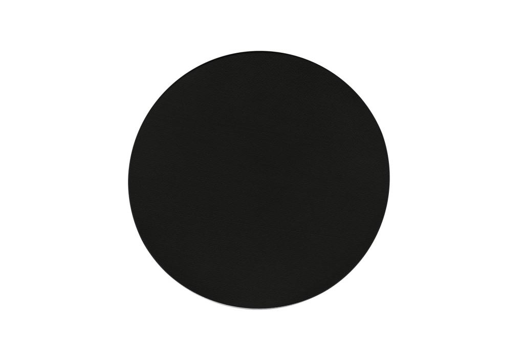 rg-cs6-black_01