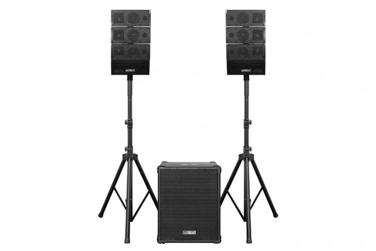 DJ-QUAKE-2.1-V2_01