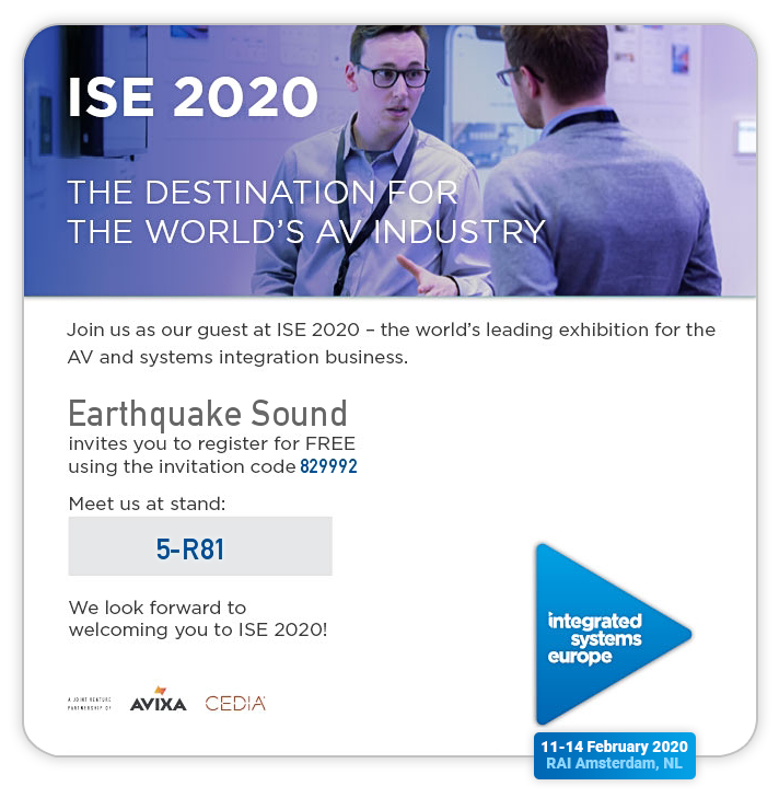 ISE2020-Invitation_English